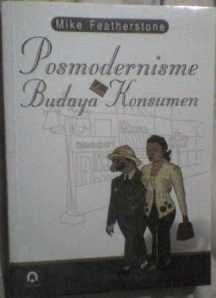 Buku Dari Gaby ^^