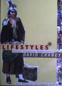 Salah Satu Buku Baru ku
