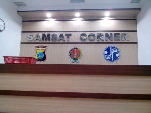 Samsat Corner_1