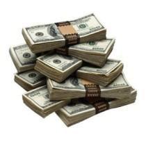 money-stack-300x300