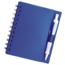 note-book-with-pen-set-be4008-1296