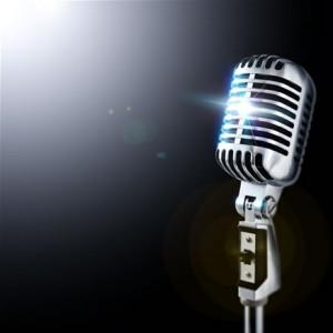 comedy-mic-300x300