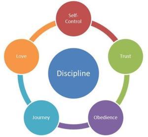 discipline1