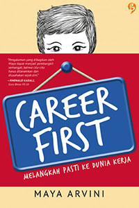 career-first_cover