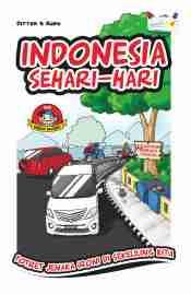 Indonesia Sehari-hari2