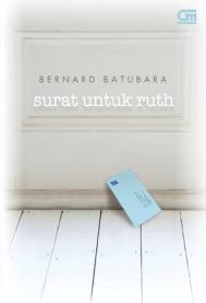 Surat untuk Ruth